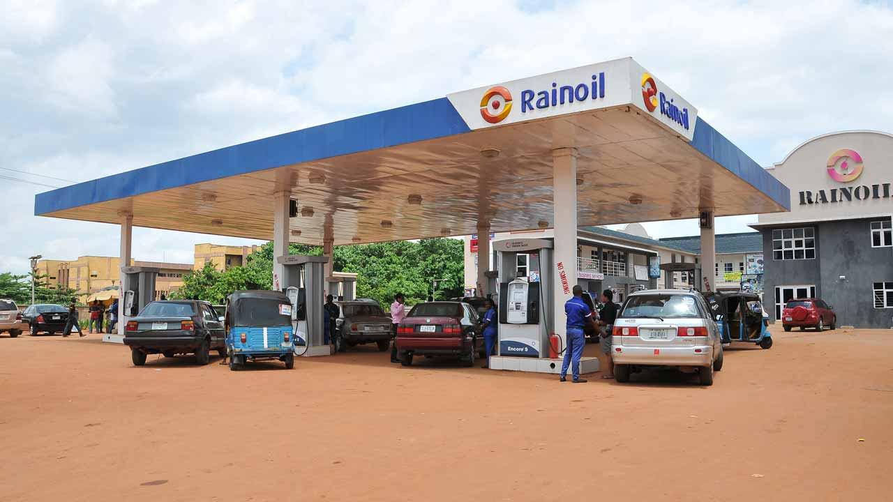 N1.6bn Debt: AMCON Seizes Rainoil Assets, Others Accounts
