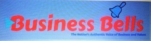 Business Bells