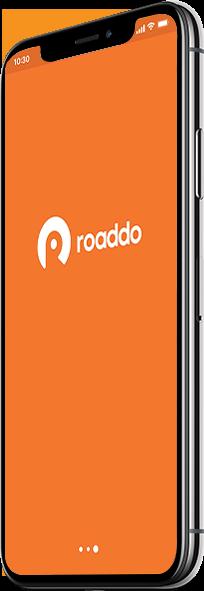 roaddo app