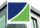Fidelity Bank Records 53.9% Profit Growth In Q1 2020