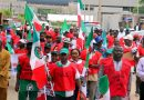 NLC To Take Decision On Govs' N408/Litre Petrol Proposal Today As Experts Warn FG