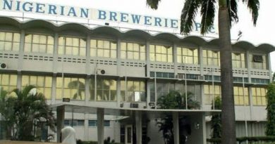 Nigerian Breweries Appoints Hans Essaadi as New Managing Director
