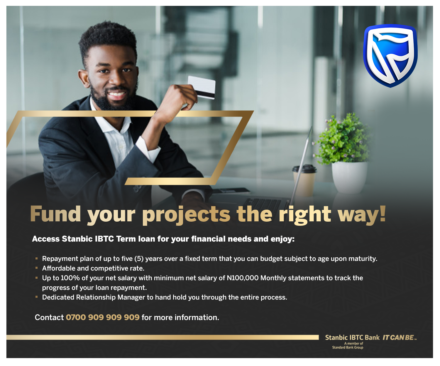 https://www.stanbicibtcbank.com/nigeriabank/personal/products-and-services/all-loans/secured-term-loans