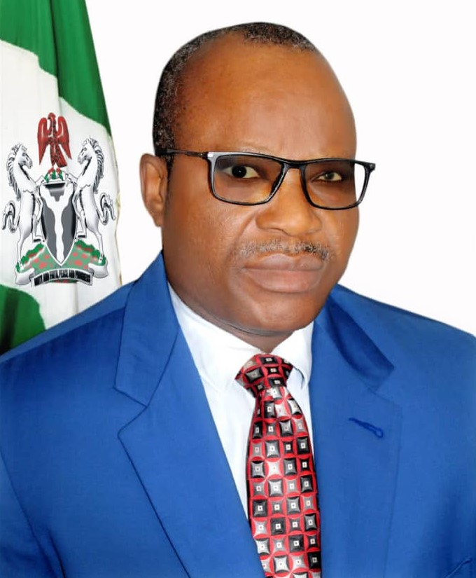 Consolidated Revenue Fund Overdrawn by N2.48tr, says Auditor-General