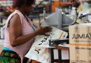 Over 50% of Jumia Sellers in Nigeria and Kenya Are Women Entrepreneurs — Report