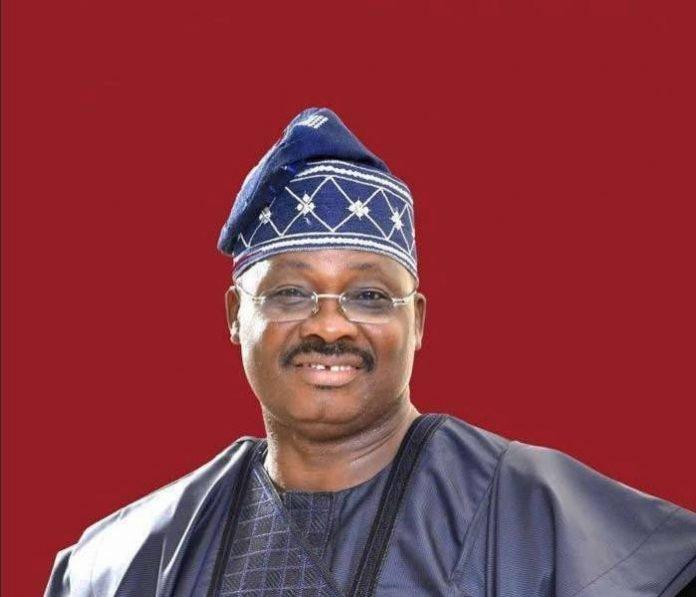 Abiola Ajimobi 696x597 1