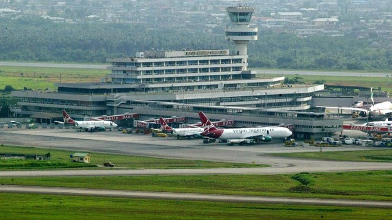 murtala muhammed international airport e1425111479845