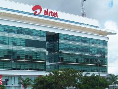 Airtel Offices In Abuja