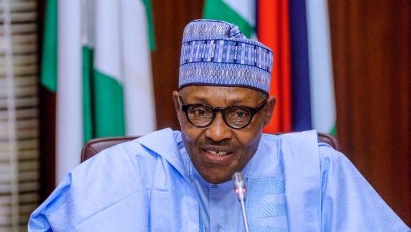 President Muhammadu Buhari 600x338 1