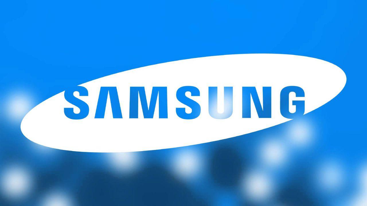 samsung conferma smartphone pieghevole galaxy x v3 312432 1280x720 1