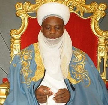 sultan of sokotoNEW 360x350 1