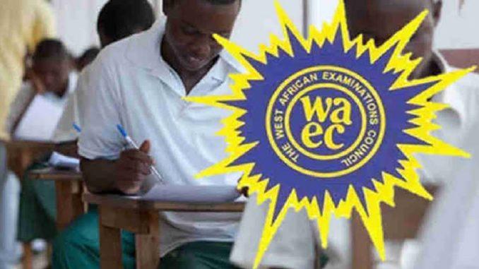 waec recruitment 2020 3 678x381 1