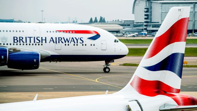 103331755 british airways getty