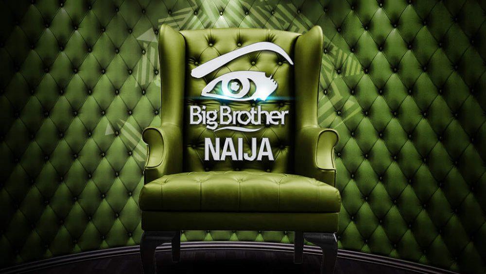 Big Brother Naija e1562080669986