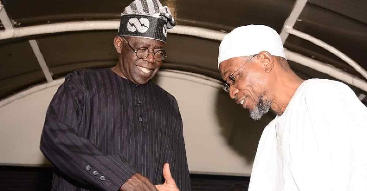 Asiwaju and Aregbesola 4