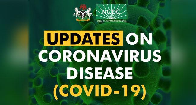 NCDC Coronavirus