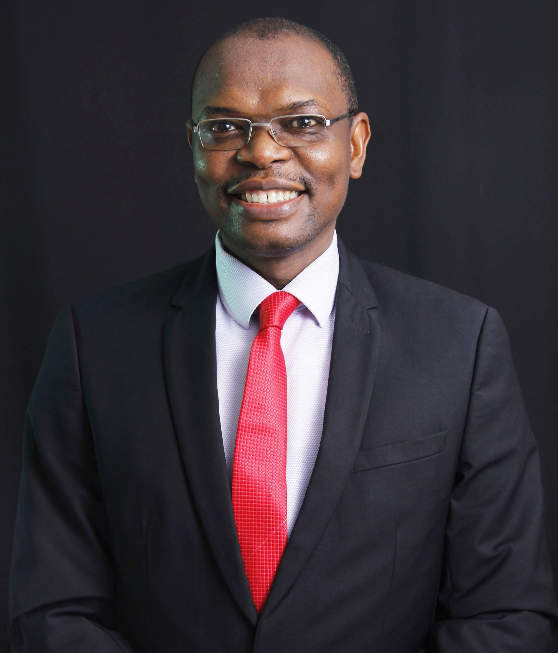 Nnamdi Ndu CEO CHINI Africa scaled