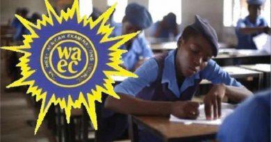 WAEC GCE to hold twice a year