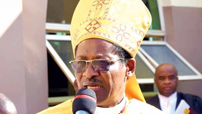Anglican Primate Ndukuba e1600923307560