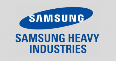 Samsung Heavy Industries Nigeria 750x375 1