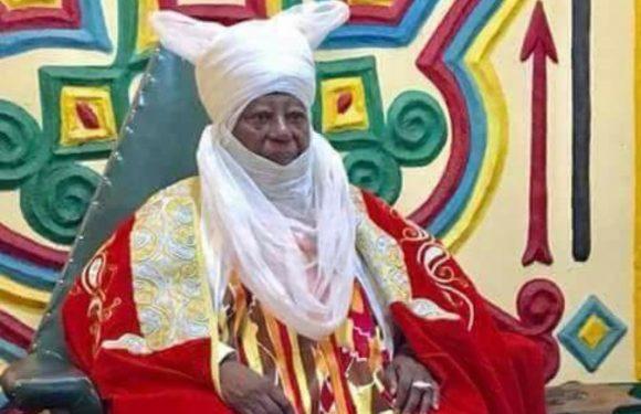 emir of zazzau 580x375 1