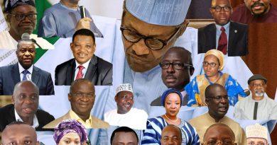 c148387c buhari and ministers 1
