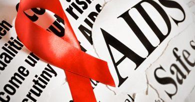 HIV and AIDS in Nigeria