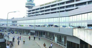 MMIA Airport lagos 1024x639 1