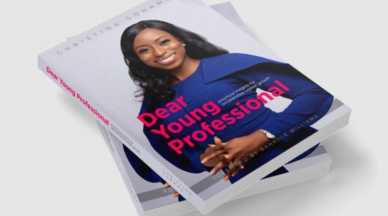 Christina Book Mockup 2 1024x819 1