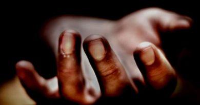Girlfriend Dies in Married Mans House In Imo