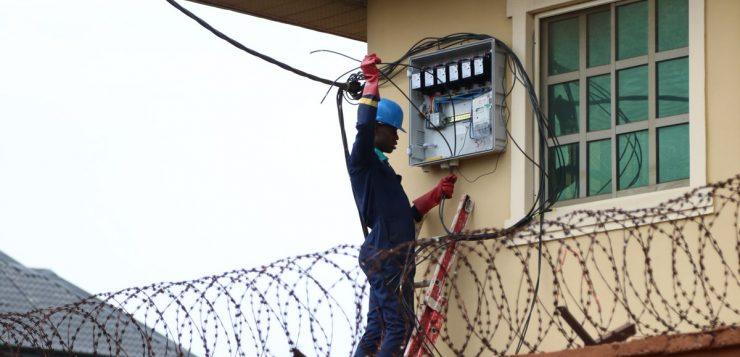 IKEJA ELECTRIC PREPAID METER BRANDSPURNG 740x357 1