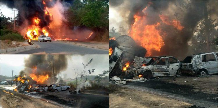 Tanker explosion e1611049033553