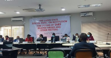 Lagos Judicial Panel scaled 1