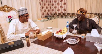 Tinubu Spotted At Aso Rock With Buhari On A Night Of Ramadan Doing This 1024x525 1