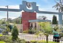 18 Profs Fight For UNIJOS Vice-Chancellor Seat