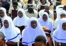 Hijab: Rename Schools That Refuse To Obey Govt Order, MURIC Tells Kwara Gov