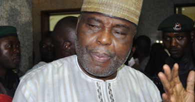 Appeal Court Clears Dokpesi of Money Laundering Charges