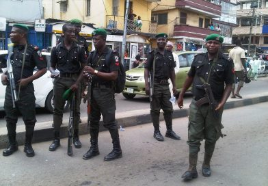 Lagos-Based Pastor Found Dead in Ondo after Payment of N2m Ransom to Kidnappers