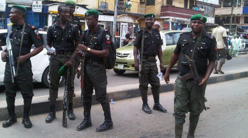 Nigerian Police VA 1536x1152 1