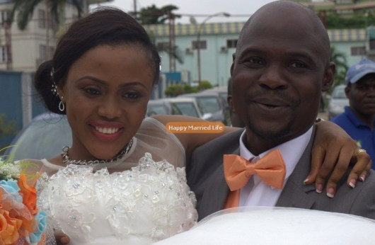 baba ijesha white wedding pictures naijagists