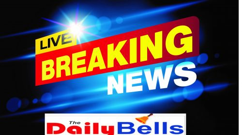 BREAKING: Government Declares Public Holiday