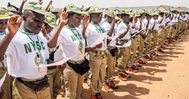 236eeafd 00 is nigerias youth corps worthwhile