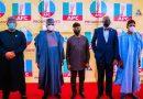 2023: Buhari, Osinbajo Promise APC Youths Over 10,000 Tickets