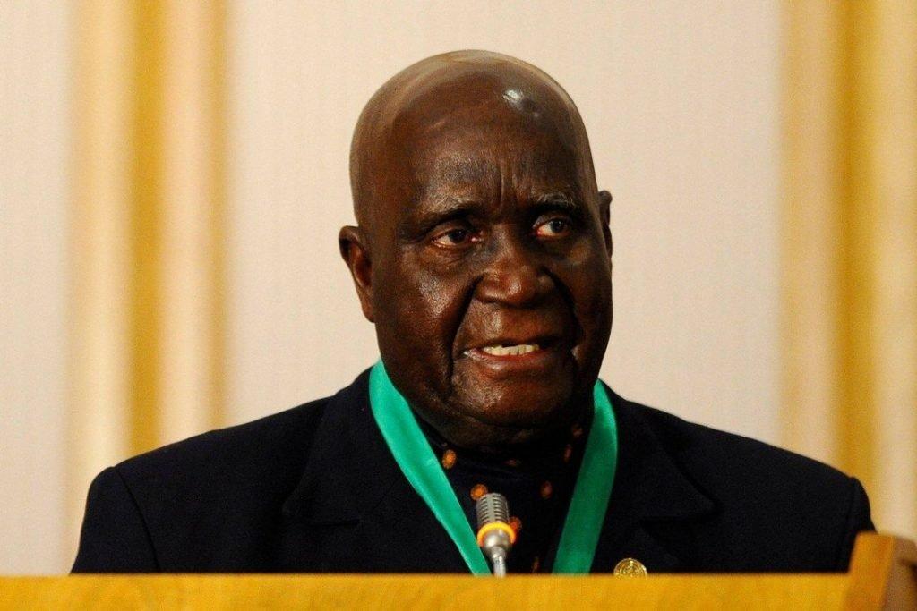 Kenneth Kaunda 1024x683 1