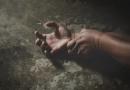 Man Rapes His Grandma at Knife-point in Ondo