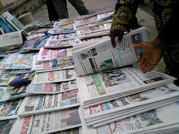 1626112714 765 Nigerian Newspapers
