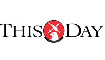 ThisDay new appointments