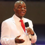 Oyedepo's Church Sacks 40 Pastors For Failing to Generate Enough Tithes and Offerings