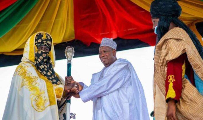 Emir of Kano coronation 707x420 1