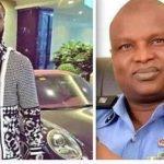 Hushpuppi Narrates How He Bribed DCP Abba Kyari in $1.1m Deal